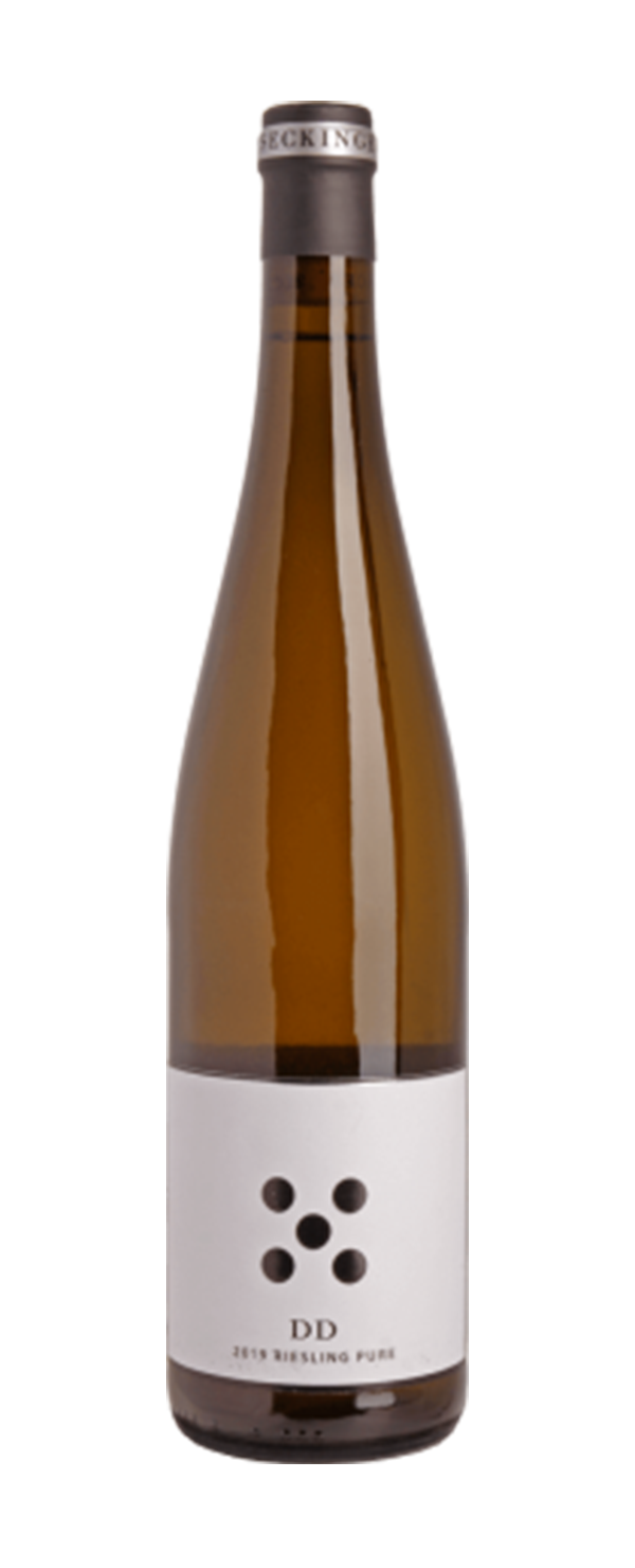 DD Riesling Pure