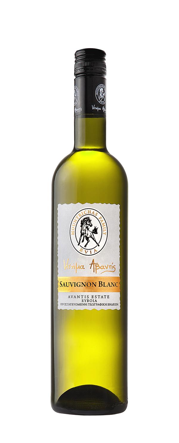 Avantis Sauvignon Blanc